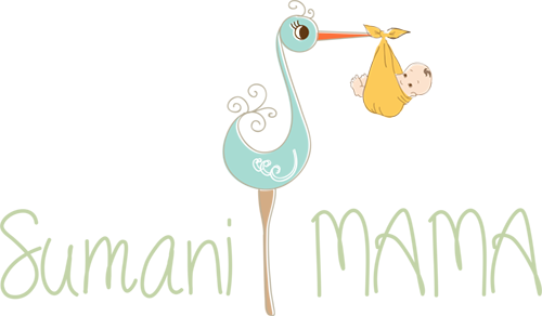 sumani mama logo